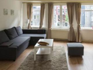 Magna Palace apartment Amsterdam - Amsterdam vacation rentals