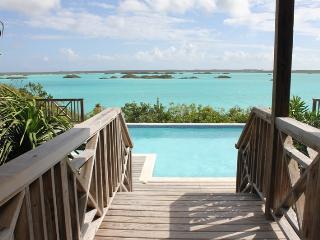 Aventine Villa - Providenciales vacation rentals