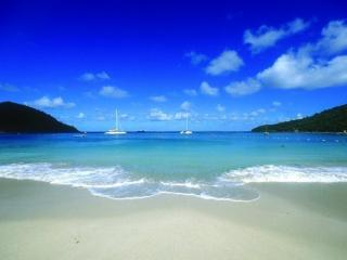 Tranquility By The Bay... Relax and Unwind - Culebra vacation rentals