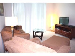 Miami - Premium Vacation Rental - 4 G -  1 BR - Hollywood vacation rentals