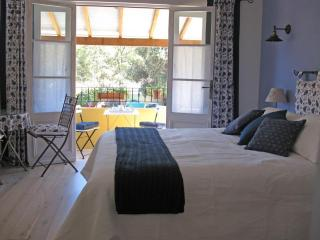 L'Olivette B&B - Lavender Room - Nelson Bay vacation rentals