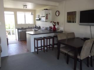2 Bedroom Unit in Central Taranaki - Stratford vacation rentals