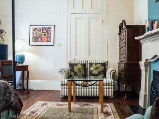 "Blue60 Guest House ""Mid City Studio"" - New Orleans vacation rentals"