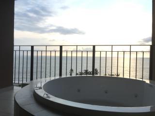 Georgeous  New One Bedroom Condo, Puerto Vallarta - Puerto Vallarta vacation rentals