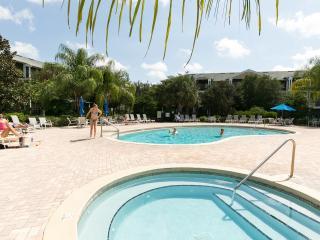 Bahama Bay Platinum 2 Bedroom Condo Near Disney - Davenport vacation rentals