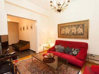 Victoria House - Athens vacation rentals