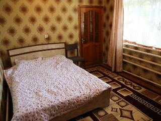 Lovely Osh Studio rental with Internet Access - Osh vacation rentals