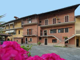 6 bedroom Resort with Internet Access in Verzuolo - Verzuolo vacation rentals