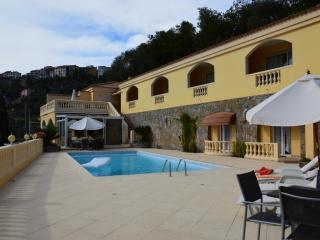 La Locanda Villa Santa Giusta - Perinaldo vacation rentals