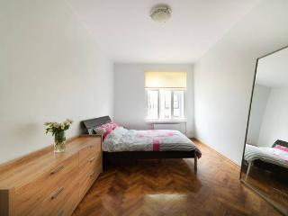 Nice Condo with Internet Access and Short Breaks Allowed - Tallinn vacation rentals