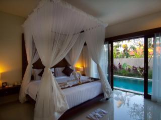 Kuta Bali Villa - Kuta vacation rentals