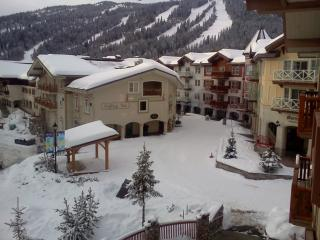 Fireside Lodge Village Centre - FS318 - Sun Peaks vacation rentals
