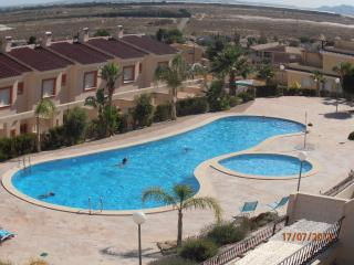 Nice 2 bedroom Condo in Mutxamel - Mutxamel vacation rentals