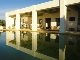 MAISON à la CAMPAGNE - Essaouira vacation rentals