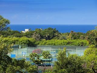 Grand Champions #51 is a 2Bd 2Ba is a large condo that sleeps 6. Great Rates! - Wailea vacation rentals