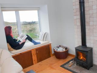 The Bakehouse, Self Catering - Rousay vacation rentals