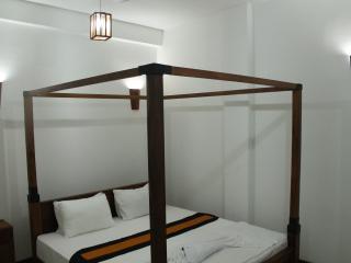 maison - Kandy vacation rentals