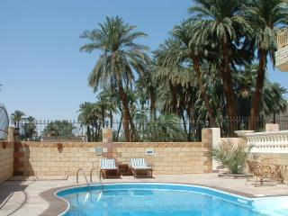 HOME SWEET HOME Luxor Apartments - Luxor vacation rentals
