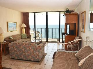 ONE BEDROOM CONDO TO DIE FOR~~ - Garden City Beach vacation rentals