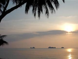 Sunrise Cottage 21/4 - Koh Samui vacation rentals
