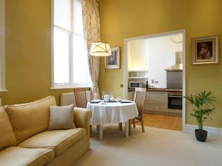 24 The Promenade Apartment - 5* - Cheltenham vacation rentals