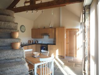 Charming Barn with Internet Access and Satellite Or Cable TV - Storrs vacation rentals