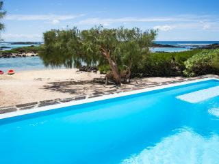 5 bedroom Villa with Internet Access in Poste Lafayette - Poste Lafayette vacation rentals