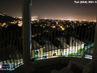 1 Bedroom Luxury Apartment, (Casa Tianna Kingston) - Kingston vacation rentals