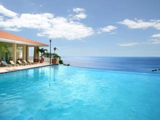 Comfortable Condo with Internet Access and Garden - Aguadilla vacation rentals