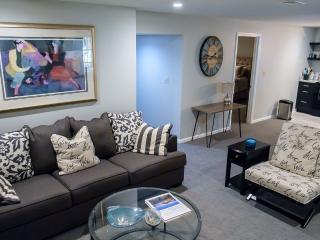 KEENELAND - One Bedroom Apartment - Lexington vacation rentals