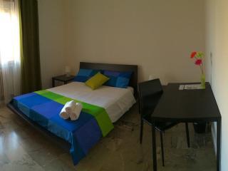 Camera Matrimoniale Spaziosa - Chioggia vacation rentals
