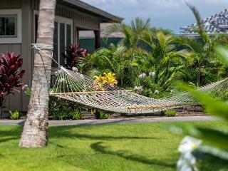 Kekokua Cottage (BIG ISLAND) - Kamuela vacation rentals