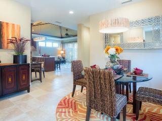 Perfect 3 bedroom House in Kamuela - Kamuela vacation rentals