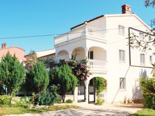 House for relaxing vacations - Pula vacation rentals