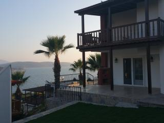 Nice Villa with Internet Access and A/C - Guvercinlik vacation rentals