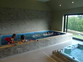 West Cottage - Barnard Castle vacation rentals