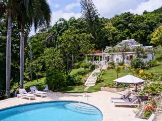 Perfect 4 bedroom Villa in Hope Well - Hope Well vacation rentals