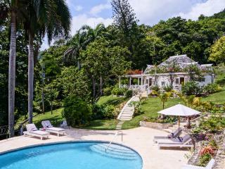 Lovely World Villa rental with Internet Access - World vacation rentals