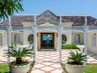 Seaspray - Tryall Club - Jamaica vacation rentals