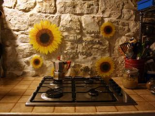 2 bedroom House with Internet Access in Molfetta - Molfetta vacation rentals