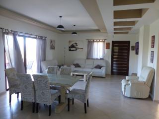 Ikaros - Georgioupolis vacation rentals