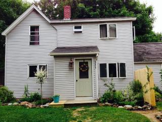 Cozy 3 bedroom House in Bar Harbor - Bar Harbor vacation rentals