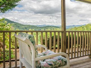 Fairway View - Mill Creek Golf Club Villa - Franklin vacation rentals