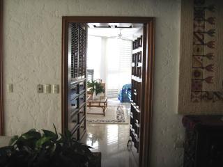 Beautiful 2 bedroom Penthouse in Mazatlan - Mazatlan vacation rentals