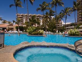 INN AT MAZATLAN PENTHOUSE FOR 2 WEEKS FEBRUARY - Mazatlan vacation rentals