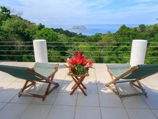 Villla CalaLuna - Ocean Front Luxury - Manuel Antonio National Park vacation rentals