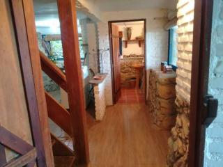 Encantadora casita de piedras - Florianopolis vacation rentals