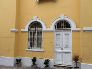MIRAFLORES 1 BEDROOM FULLY EQUIPED STUDIO FOR 2 - Lima vacation rentals