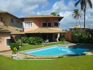 Vila Gabriela - Lauro de Freitas vacation rentals