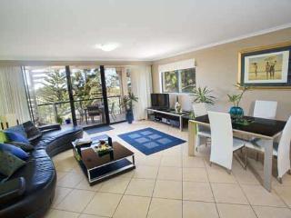 oceanview6 - Nambucca Heads vacation rentals
